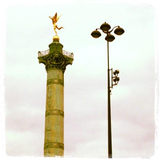 Paris_Iphone (JAN 2013) (52)