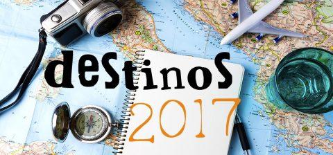 destinos2017